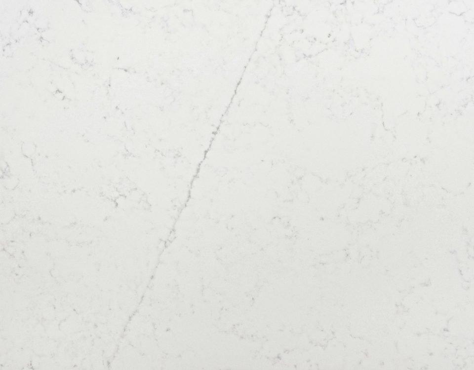 QM9707 Calacutta L'ellair