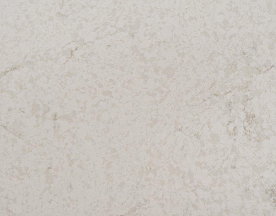 QM9722 Vanilla Whites