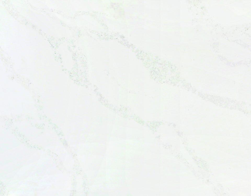 QM9720 Calacutta Celine