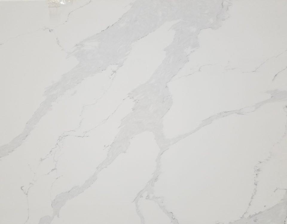 QM9726 Calacutta Rhino