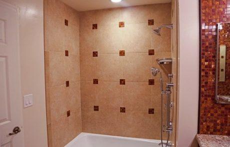 traditional-bathroom-4
