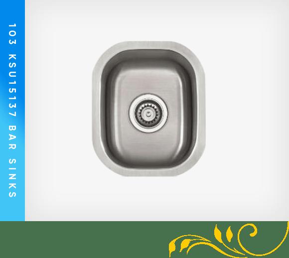 103-KSU15137-Bar-Sinks
