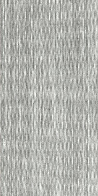 12x24-Silver