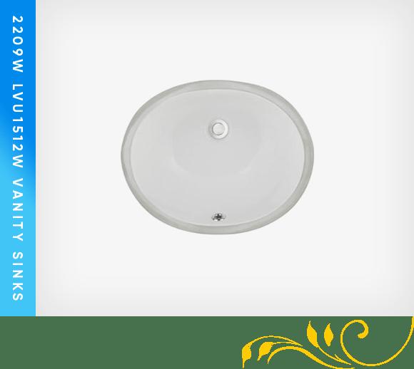 2209W-LVU1512W-White-Vanity-Sinks