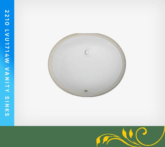 2210-LVU1714W-White-Vanity-Sinks