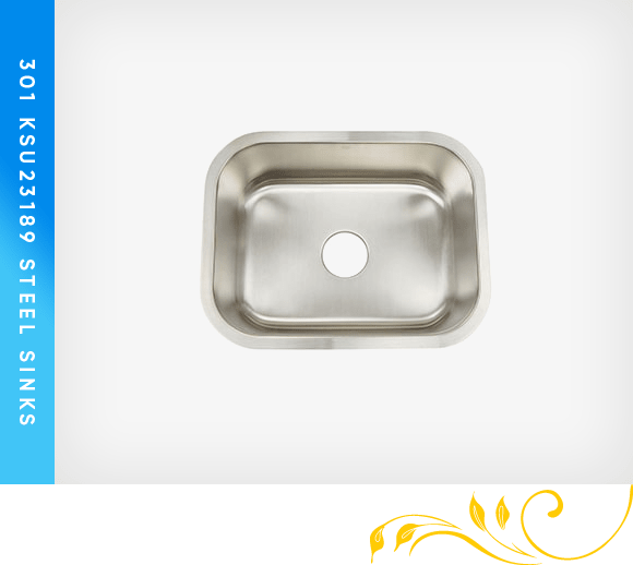 301-KSU23189-Stainless-Steel-Sinks
