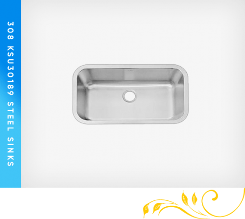 308-KSU30189-Stainless-Steel-Sinks
