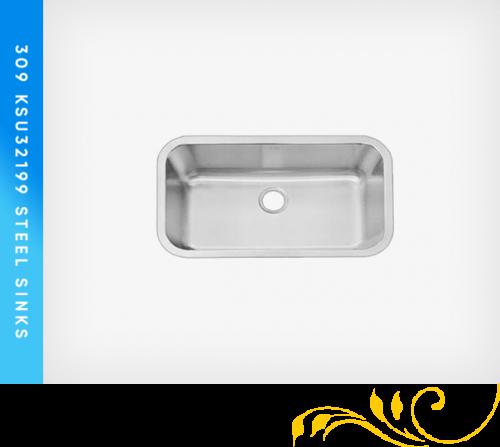 309-KSU32199-Stainless-Steel-Sinks