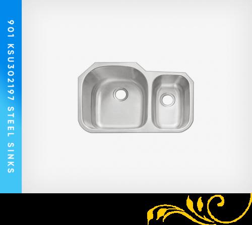 901-KSU302197-Stainless-Steel-Sinks