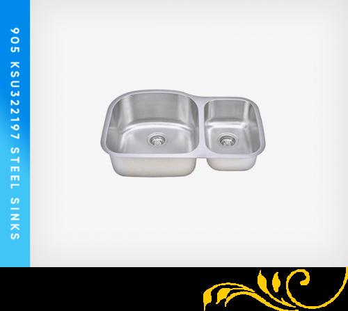 905-KSU322197-Stainless-Steel-Sinks