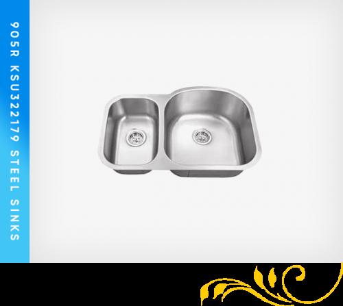 905R-KSU322179-Stainless-Steel-Sinks