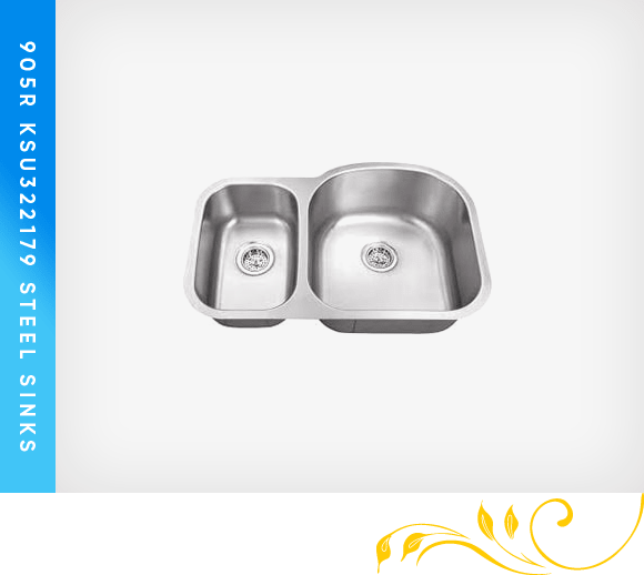 905R-KSU322179-Stainless-Steel-Sinks