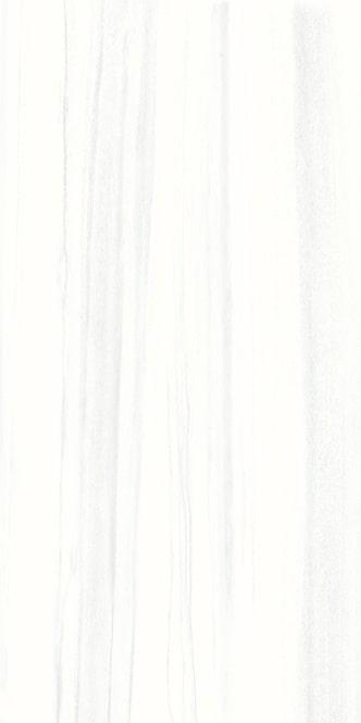 Apollo-White