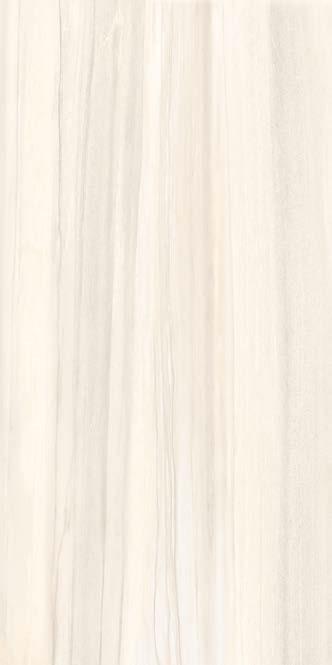 Apollo-beige