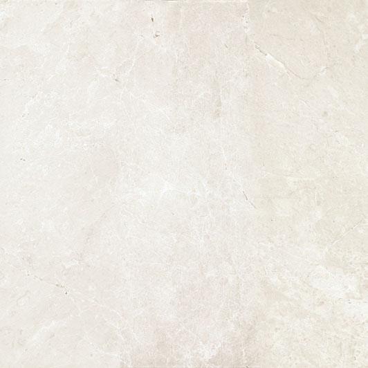 Arona-Bianco NATURAL