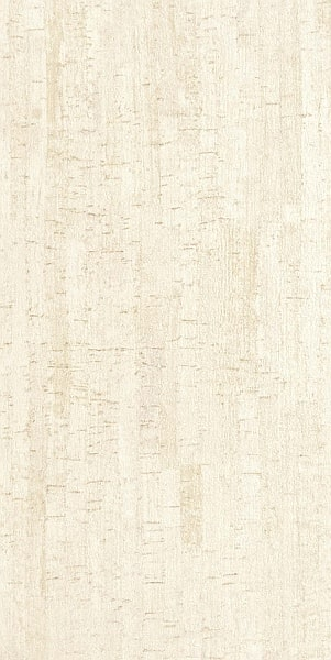Bambu-Avorio