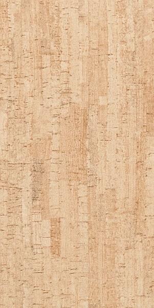 Bambu-Beige