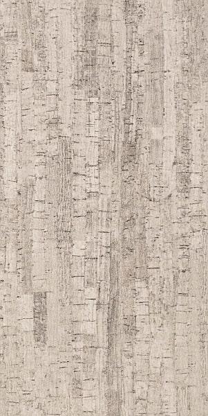 Bambu-Grigio