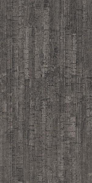Bambu-Nero