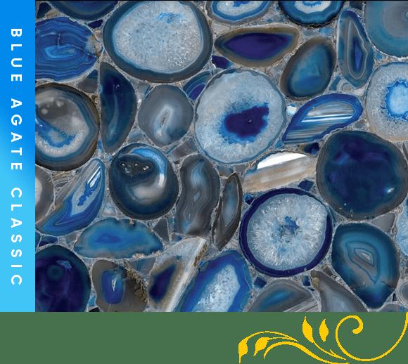 Blue-Agate-Classic