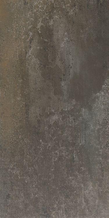 CONTEMPO-GRAPHITE