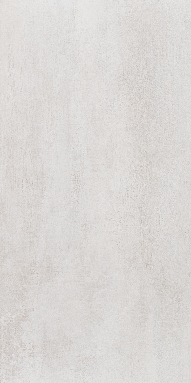 Contempo White
