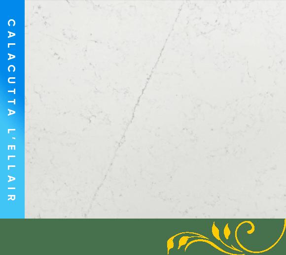 Calacutta-L'ellair