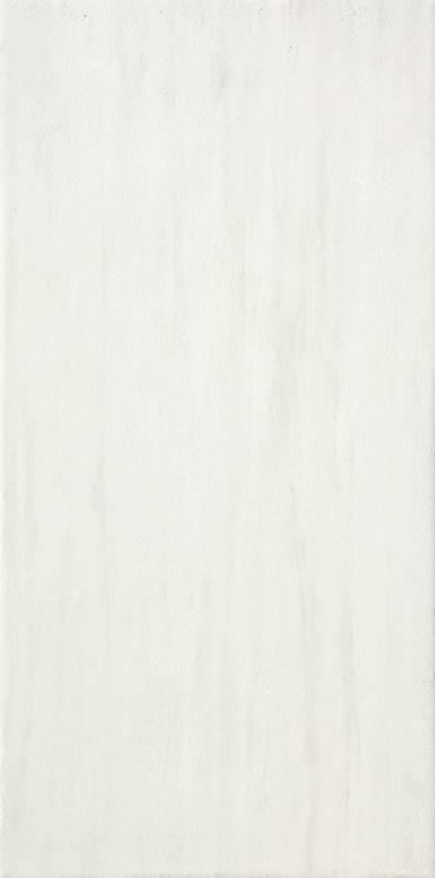 Cremo-Bianco