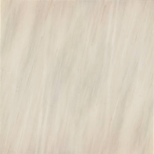 Dolomite-Beige-Natural