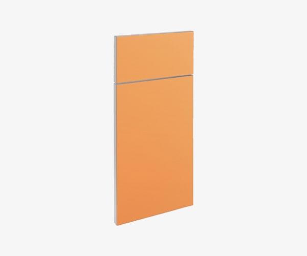 FF02 OrangeGloss