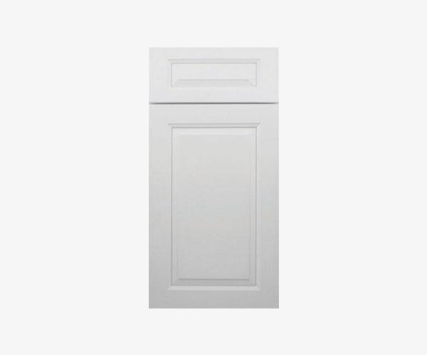 Gramercy White