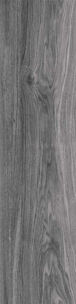 Acorn Grey