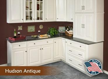 Hudson-Antique