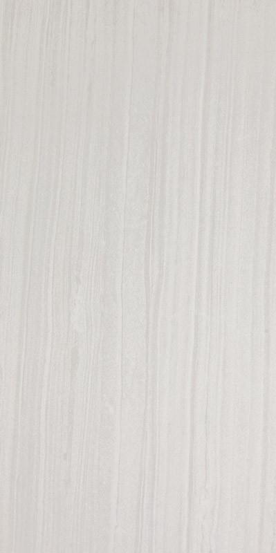 Jaipur-Blanc