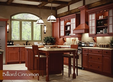 K-Cinnamon