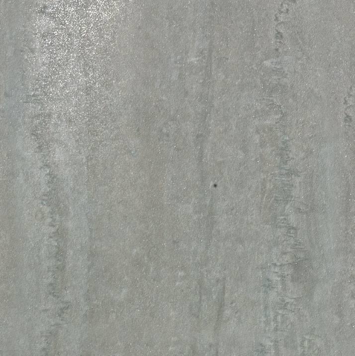Kaleido-Cenere