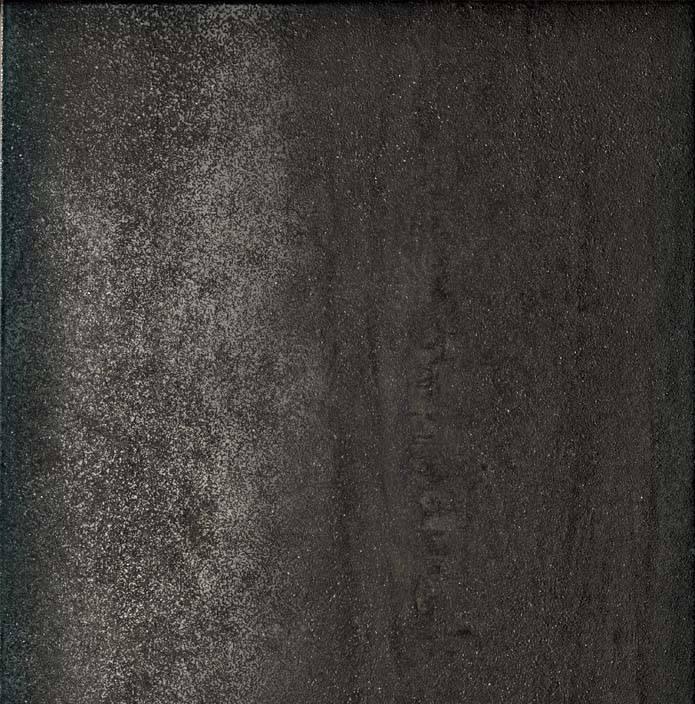 Kaleido-Nero