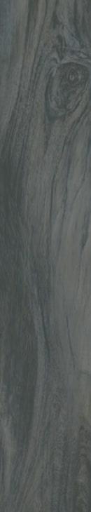 Kiwi-Nero