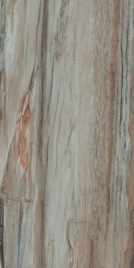 Petra Leaf