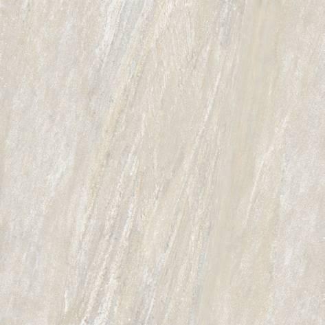 LefkaCerdomus-White