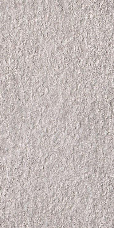 LusernaRep-Bianco