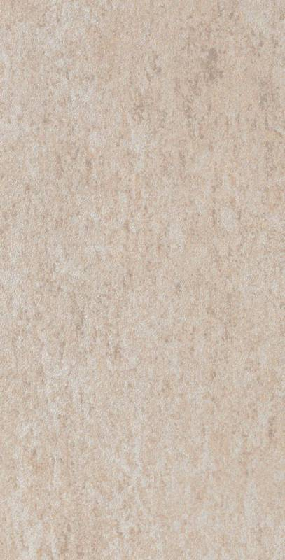 Luserna Beige Semi-Polished