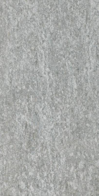 Luserna Grigio Semi-Polished