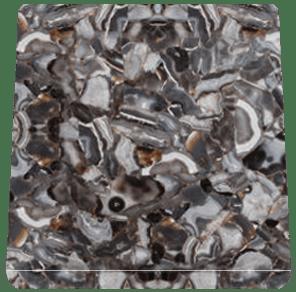 Grey-Agate