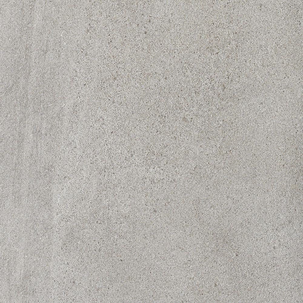 Nextone-Grey-Matte-Porcelain