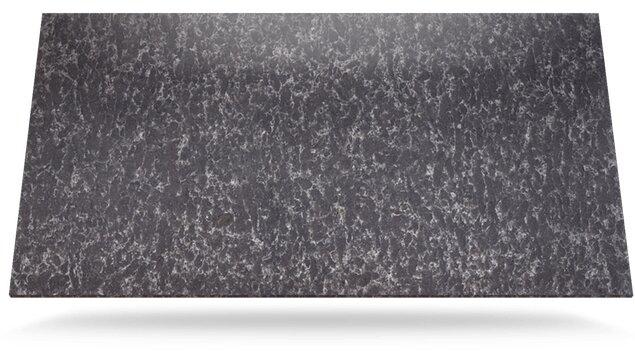 Silestone Quartz Quartz Counter Top