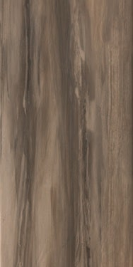 Paint Stone Brown
