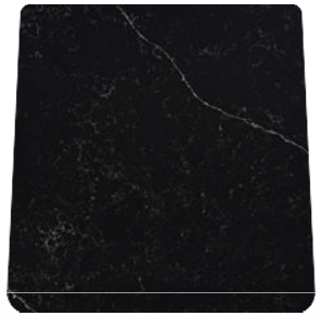 Vancouver-Black