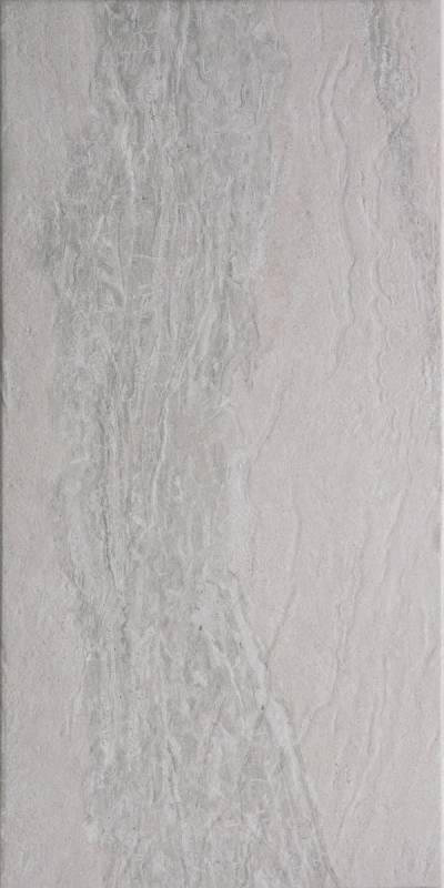 Sardinia-Grey