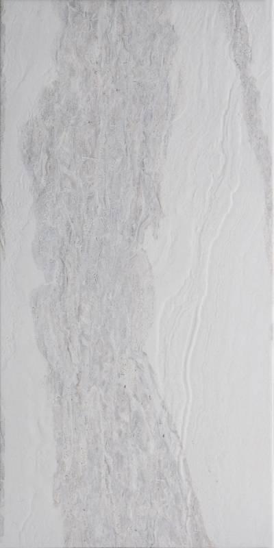Sardinia-White